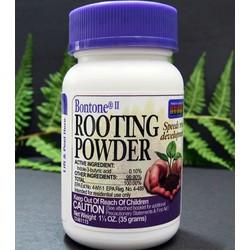 bột kích rễ cao cấp dùng để giâm chiết cành  Rooting powder lọ 35g