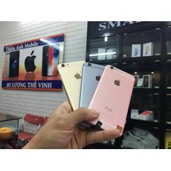 Điện thoại giá rẻ - IPhone 6S Plus Nhà Mạng 16GB