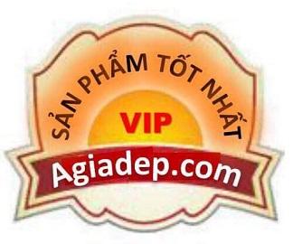 agiadep