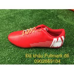 Giày đá bóng,giày đá banh,giày thể thao,giày nam,đá sân cỏ nhân tạo