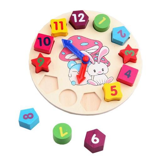 Đồ chơi đồng hồ hình khối học kèm xâu chuỗi - 6281239 , 12864333 , 15_12864333 , 120000 , Do-choi-dong-ho-hinh-khoi-hoc-kem-xau-chuoi-15_12864333 , sendo.vn , Đồ chơi đồng hồ hình khối học kèm xâu chuỗi