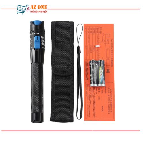 Bút Laser Soi Quang 1KM - 5814332 , 9855417 , 15_9855417 , 365000 , But-Laser-Soi-Quang-1KM-15_9855417 , sendo.vn , Bút Laser Soi Quang 1KM
