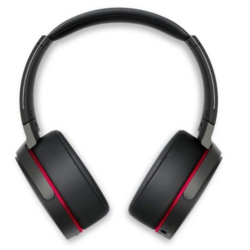 Tai nghe Bluetooth SONY MDR-XB950B1 Đen - Hãng phân phối chính thức - 5815089 , 9856839 , 15_9856839 , 4869000 , Tai-nghe-Bluetooth-SONY-MDR-XB950B1-Den-Hang-phan-phoi-chinh-thuc-15_9856839 , sendo.vn , Tai nghe Bluetooth SONY MDR-XB950B1 Đen - Hãng phân phối chính thức