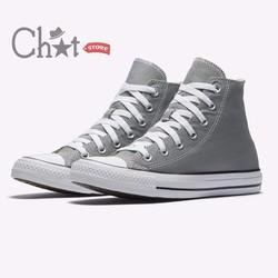 Giày Sneaker Nam Cổ Cao Năng Động