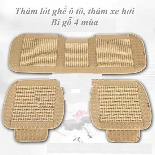 Bộ sản phẩm tấm lót ghế ô tô và tấm lót lưng chống mỏi - 5813874 , 9854460 , 15_9854460 , 1859000 , Bo-san-pham-tam-lot-ghe-o-to-va-tam-lot-lung-chong-moi-15_9854460 , sendo.vn , Bộ sản phẩm tấm lót ghế ô tô và tấm lót lưng chống mỏi