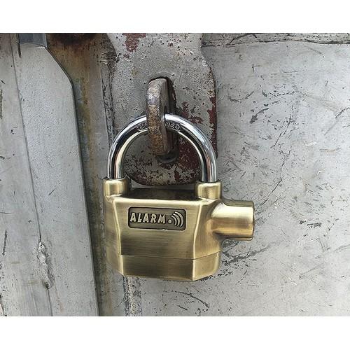 Khóa cửa báo động âm thanh chống trộm chống cắt - Khóa cao cấp DF - 5831839 , 9875329 , 15_9875329 , 380000 , Khoa-cua-bao-dong-am-thanh-chong-trom-chong-cat-Khoa-cao-cap-DF-15_9875329 , sendo.vn , Khóa cửa báo động âm thanh chống trộm chống cắt - Khóa cao cấp DF