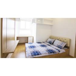 Căn hộ Melody Vũng Tàu 02 phòng ngủ dành cho 09 người lớn 2N1Đ