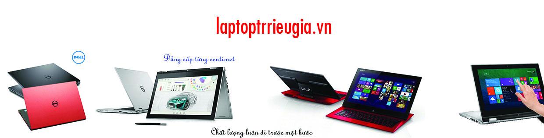 laptophanoi