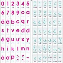 Bộ thẻ học 16 chủ đề 415 thẻ học thông minh cho bé