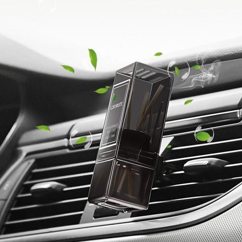 nước hoa xe hơi, khử mùi xe hơi,nước hoa ô tô, khử mùi ô tô - 4443985 , 9876502 , 15_9876502 , 539000 , nuoc-hoa-xe-hoi-khu-mui-xe-hoinuoc-hoa-o-to-khu-mui-o-to-15_9876502 , sendo.vn , nước hoa xe hơi, khử mùi xe hơi,nước hoa ô tô, khử mùi ô tô