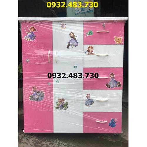 Tủ nhựa đài loan  0932483730 - 5841106 , 9885588 , 15_9885588 , 1390000 , Tu-nhua-dai-loan-0932483730-15_9885588 , sendo.vn , Tủ nhựa đài loan  0932483730