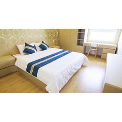Căn hộ Melody Vũng Tàu 03 phòng ngủ dành cho 12 người lớn 2N1Đ