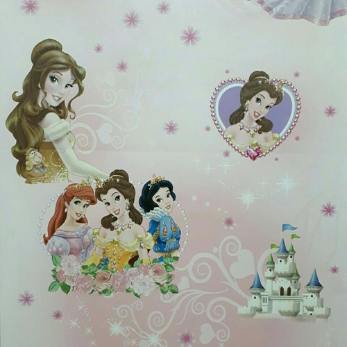 10m Giấy dán tường có sẵn keo công chúa denisa 5287 - 5834939 , 9879049 , 15_9879049 , 158000 , 10m-Giay-dan-tuong-co-san-keo-cong-chua-denisa-5287-15_9879049 , sendo.vn , 10m Giấy dán tường có sẵn keo công chúa denisa 5287