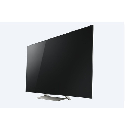 Tivi LED Sony 40 Inch  40R350E Model 2017