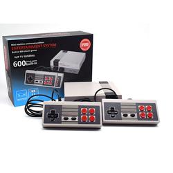 Máy chơi game 4 nút MINI FC phiên bản kỷ niệm 30 năm