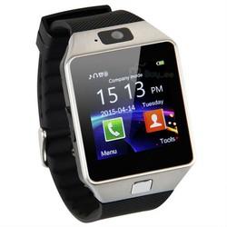 Đồng hồ thông minh Smart Watch Uwatch