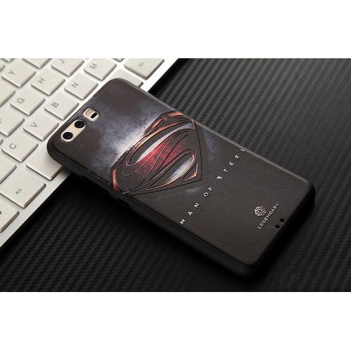 Huawei P10 Ốp lưng 3D Mycolor