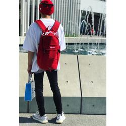 Ba Lô Supreme SS16 Backpack