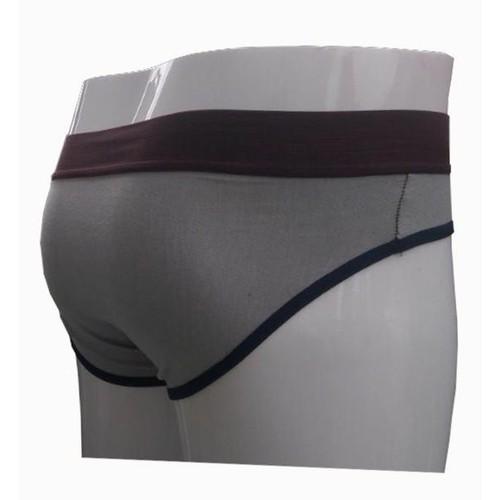 Bộ 10 quần lót nam hàng việt nam