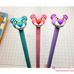 Bút hoạt hình cute