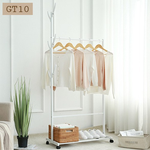 Giá treo quần áo, móc treo, xào treo quần áo chất liệu tre GT10-80cm - 5863994 , 9907067 , 15_9907067 , 799000 , Gia-treo-quan-ao-moc-treo-xao-treo-quan-ao-chat-lieu-tre-GT10-80cm-15_9907067 , sendo.vn , Giá treo quần áo, móc treo, xào treo quần áo chất liệu tre GT10-80cm