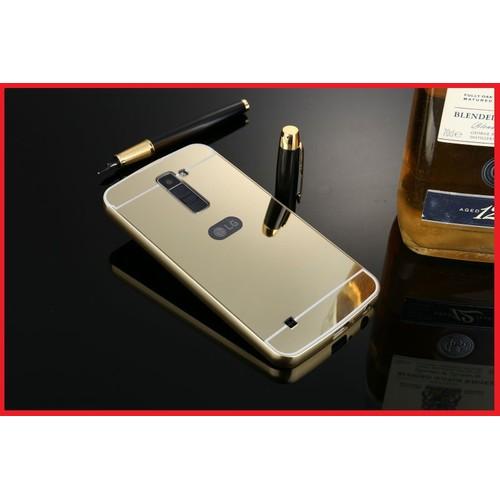 ỐP LƯNG LG K10 - 5862038 , 9904133 , 15_9904133 , 98000 , OP-LUNG-LG-K10-15_9904133 , sendo.vn , ỐP LƯNG LG K10