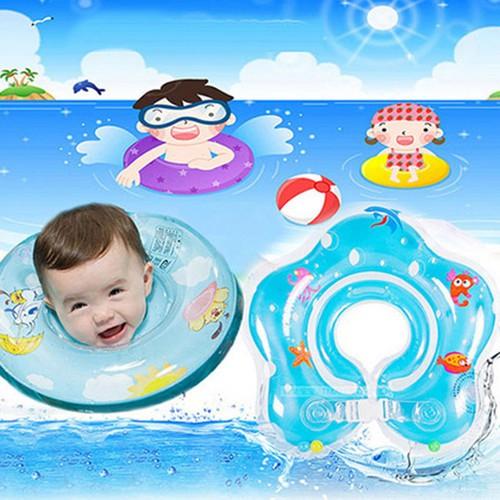 Phao bơi đỡ cổ cho bé yêu - 5862032 , 9904123 , 15_9904123 , 120000 , Phao-boi-do-co-cho-be-yeu-15_9904123 , sendo.vn , Phao bơi đỡ cổ cho bé yêu