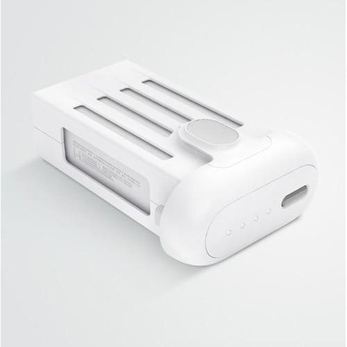 Pin cho flycam XiaomiDrone