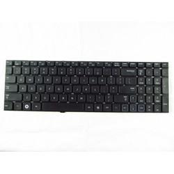 Bàn phím Keyboard Samsung RV509 giá cả cạnh tranh, ship toàn quốc