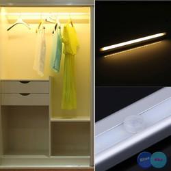Đèn Led ốp nội thất-đèn led thông minh