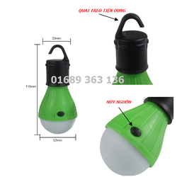 BÓNG ĐÈN LED-BÓNG ĐÈN LED-bóng đèn led