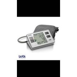 Máy đo huyết áp bắp tay tự động Laica BM-2001 Italia