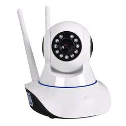 camera ip wifi quan sát từ xa qua điện thoại Yoosee giá rẻ