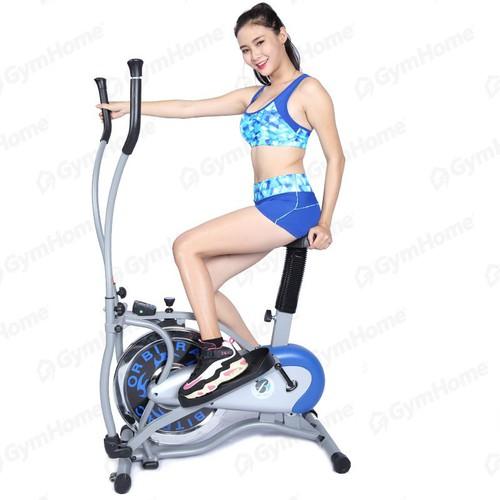 Xe đạp thể dục iBike 4000 - có yên ngồi - 5871639 , 9919024 , 15_9919024 , 2790000 , Xe-dap-the-duc-iBike-4000-co-yen-ngoi-15_9919024 , sendo.vn , Xe đạp thể dục iBike 4000 - có yên ngồi