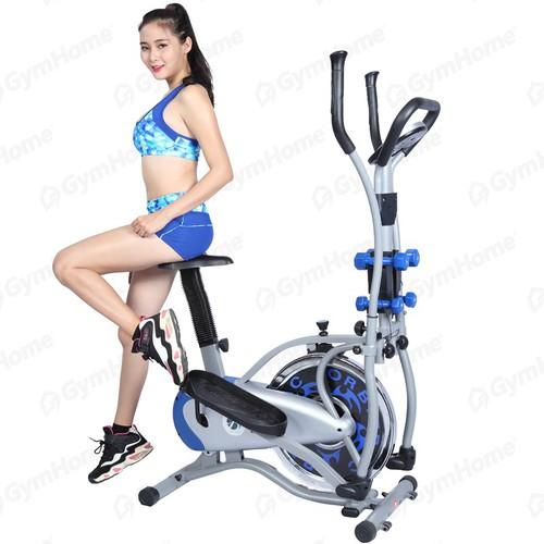 Xe đạp tập thể dục iBike 4600 dành cho gia đình - 5871662 , 9919119 , 15_9919119 , 3490000 , Xe-dap-tap-the-duc-iBike-4600-danh-cho-gia-dinh-15_9919119 , sendo.vn , Xe đạp tập thể dục iBike 4600 dành cho gia đình