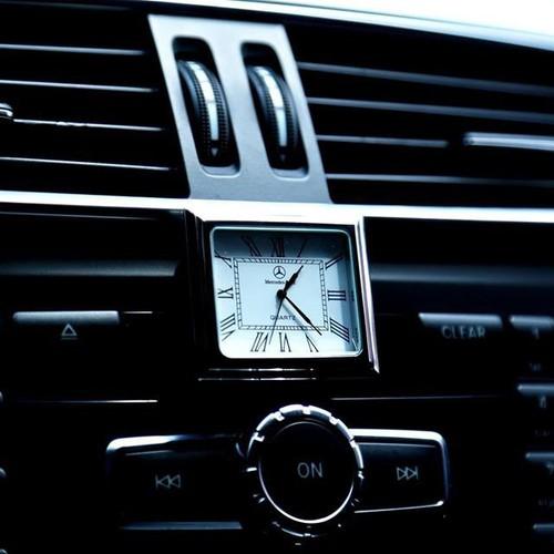 Đồng hồ xe hơi - 5867819 , 9912000 , 15_9912000 , 450000 , Dong-ho-xe-hoi-15_9912000 , sendo.vn , Đồng hồ xe hơi