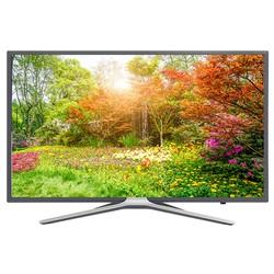 Tivi Smart Full HD 43 inch Samsung