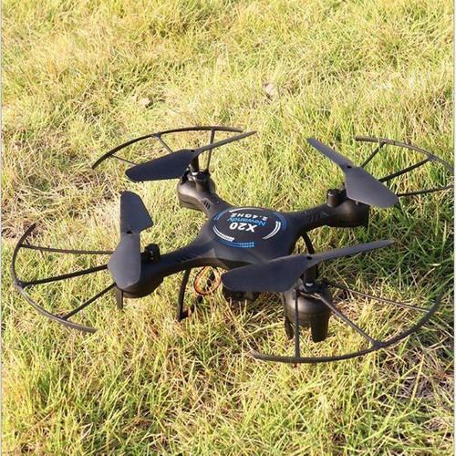 may bay do choi -Máy Bay Điều Khiển Từ Xa Hình UFO DRONE -Y20
