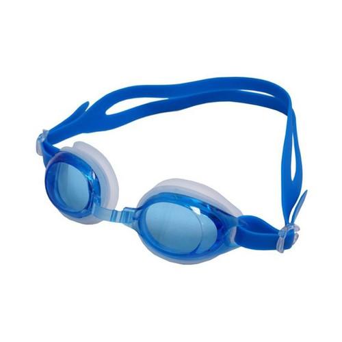 Kính bơi trẻ em Goggle từ 6-15 tuổi hàng nhập khẩu Nhật Bản - 5868267 , 9912746 , 15_9912746 , 156000 , Kinh-boi-tre-em-Goggle-tu-6-15-tuoi-hang-nhap-khau-Nhat-Ban-15_9912746 , sendo.vn , Kính bơi trẻ em Goggle từ 6-15 tuổi hàng nhập khẩu Nhật Bản