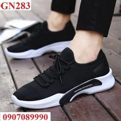 Giày Thể Thao Nam Thời Trang - GN283