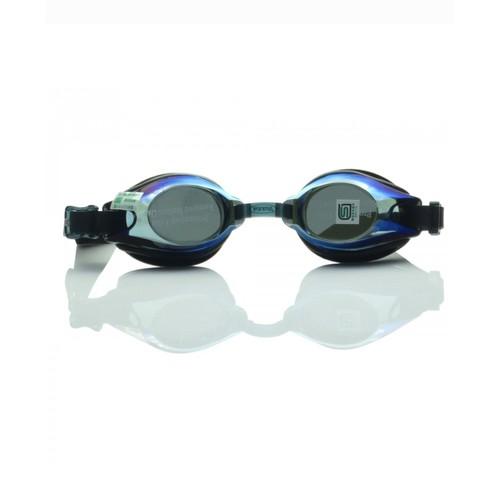 Kính bơi trẻ em cao cấp Goggle 5-12 tuổi hàng nhập khẩu Nhật Bản - 5867828 , 9912017 , 15_9912017 , 250000 , Kinh-boi-tre-em-cao-cap-Goggle-5-12-tuoi-hang-nhap-khau-Nhat-Ban-15_9912017 , sendo.vn , Kính bơi trẻ em cao cấp Goggle 5-12 tuổi hàng nhập khẩu Nhật Bản