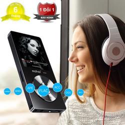 Máy nghe nhạc HI-FI Lossless Mahdi M220 bộ nhớ trong 8G