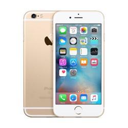 Điện thoại ip 6plus 64Gb quốc tế, cam kết zin chính hãng. iPhone6plus