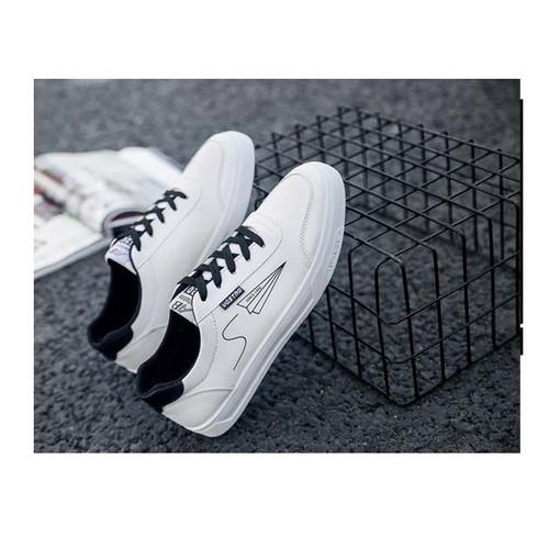 Giày thể thao nam M33