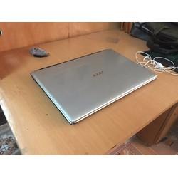 Laptop đã qua sử dụng