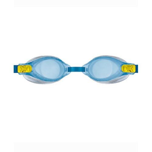 Kính bơi trẻ em cao cấp Goggle chống tia cực tím NK Nhật Bản - 5027316 , 9912951 , 15_9912951 , 220000 , Kinh-boi-tre-em-cao-cap-Goggle-chong-tia-cuc-tim-NK-Nhat-Ban-15_9912951 , sendo.vn , Kính bơi trẻ em cao cấp Goggle chống tia cực tím NK Nhật Bản