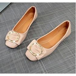 Giày búp bê Quãng Châu