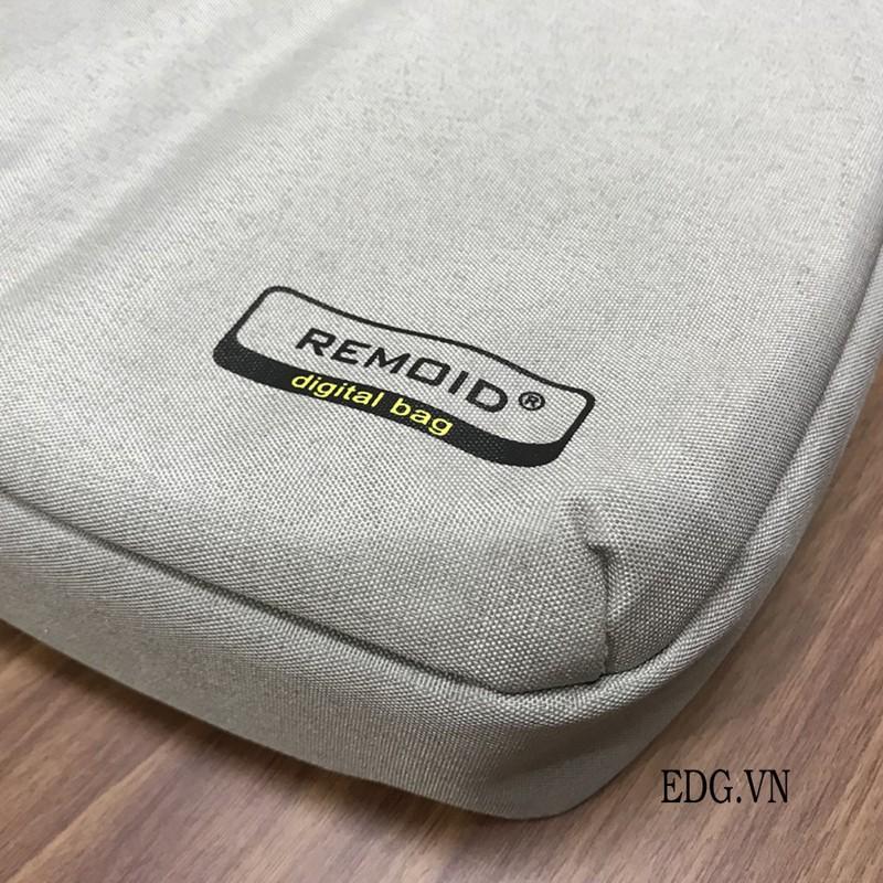 Cặp laptop REMOID chính hãng - Cặp REMOID 13 inch