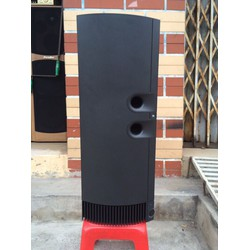 Sub Điện  Bass2, made in usa
