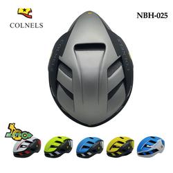 Nón bảo hiểm chất lượng COLNELS 7 màu NBH-025